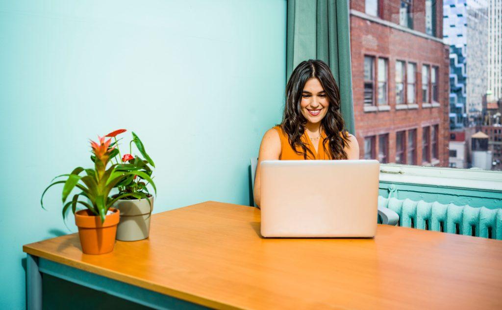 Lifestyle business ideas 2019-Affiliate Marketing