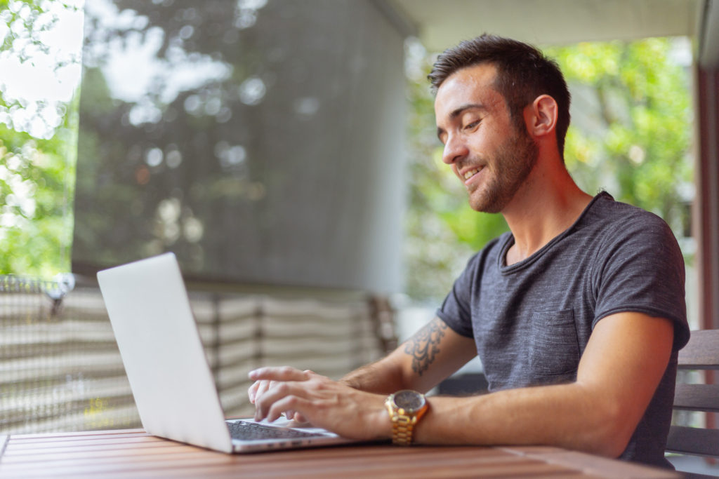 Most Successful Home-based Businesses