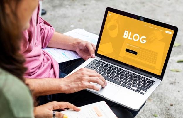 Become a freelancer online