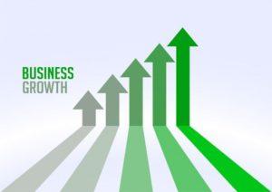 Role of digital marketing in online business
