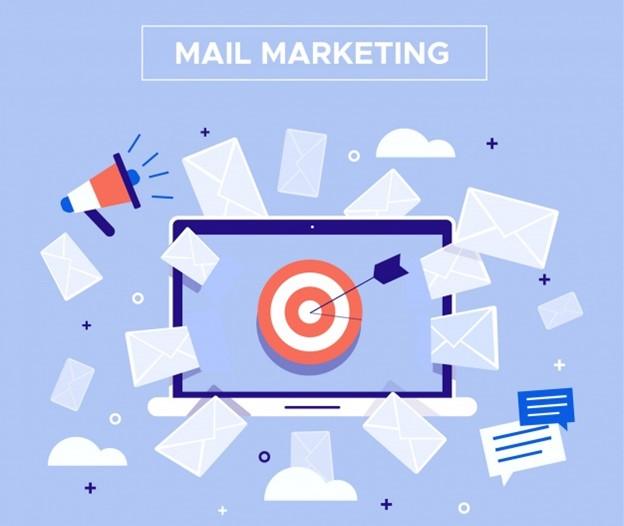 why choose digital marketing