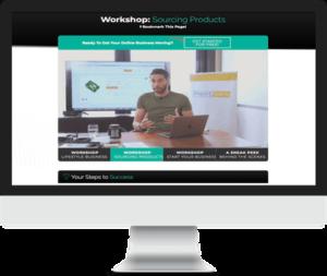 Workshop video series