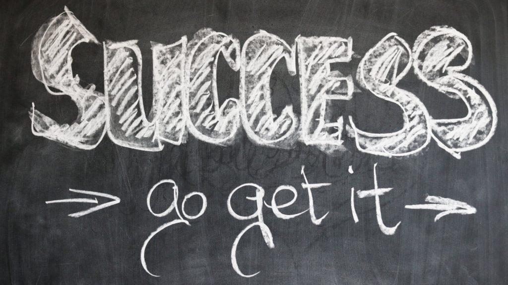 Entrepreneur Motivations