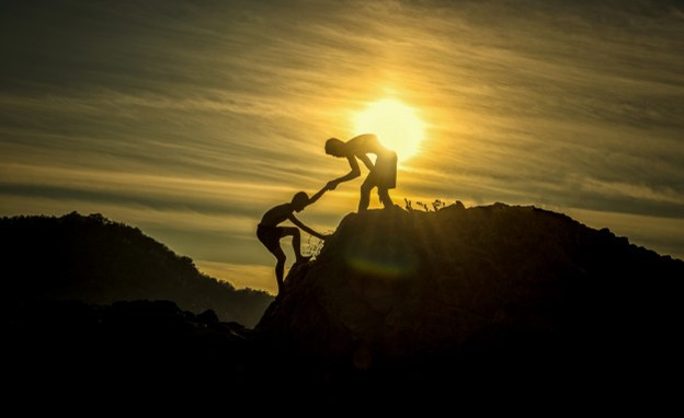 Motivations for success