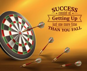 Start your successful online business
